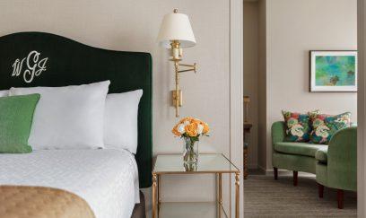glidden-house-guestroom-223