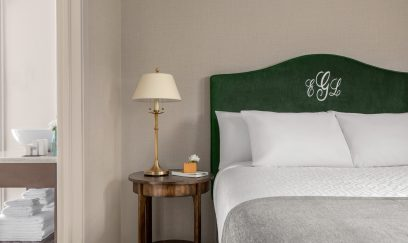 glidden-house-guestroom-224