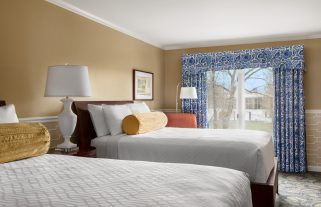 glidden-house-traditional-room-two-double-beds