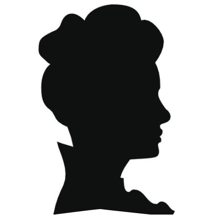 Emily-Leighton-Glidden